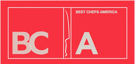 best_chefs_in_america