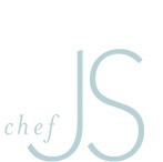 Chef Jarrett Schwartz offers private event catering in Jackson Hole, Wyoming and Park City and Salt Lake City, Utah.