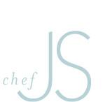 Chef Jarrett Schwartz